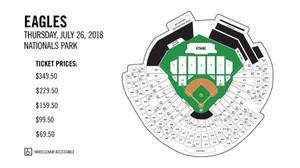 Ticket_prices