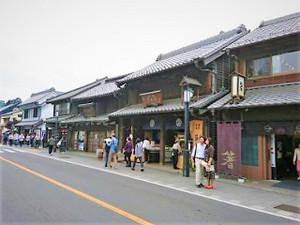 Kawagoe030