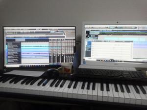 My_studio